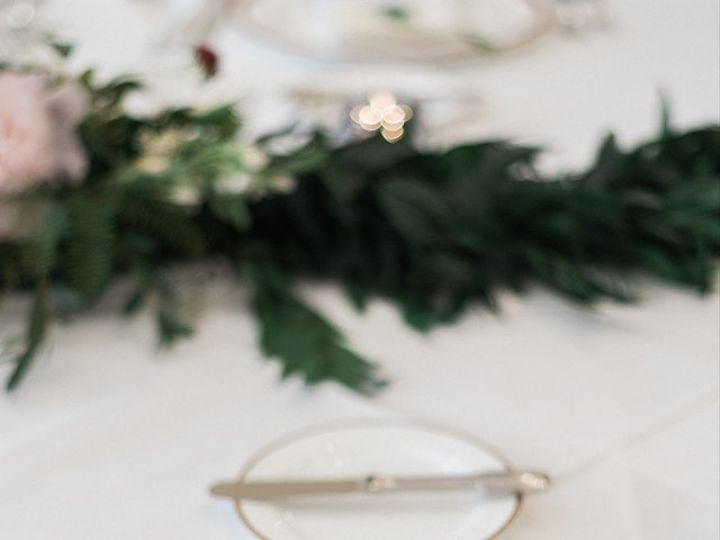 Tmx Dcevan Radianphotography 322 51 751987 Durham, NC wedding florist