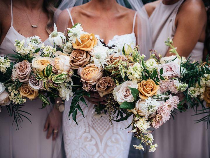 Tmx Julia And Dan 3767 51 751987 Durham, NC wedding florist