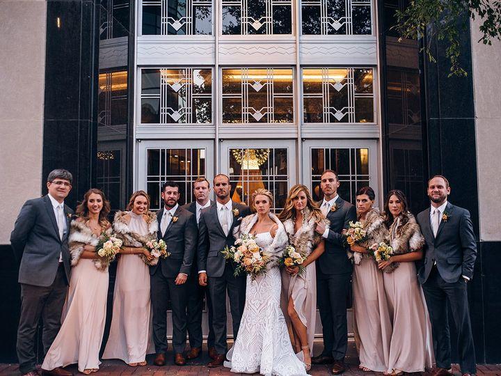 Tmx Julia And Dan 4599 51 751987 Durham, NC wedding florist