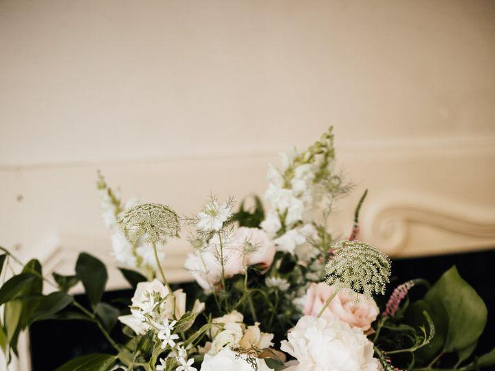 Tmx Paglino 32 51 751987 Durham, NC wedding florist