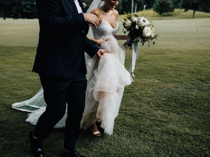 Tmx Paglino 497 51 751987 Durham, NC wedding florist