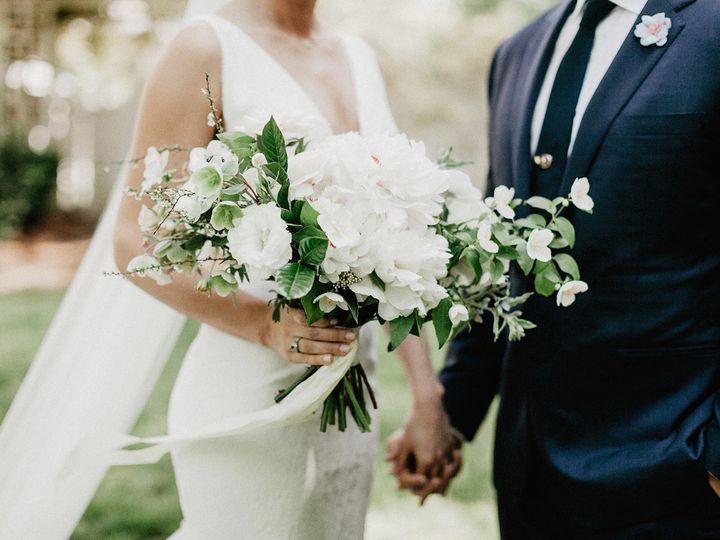 Tmx Sarah Sam Wedding 0107 51 751987 Durham, NC wedding florist