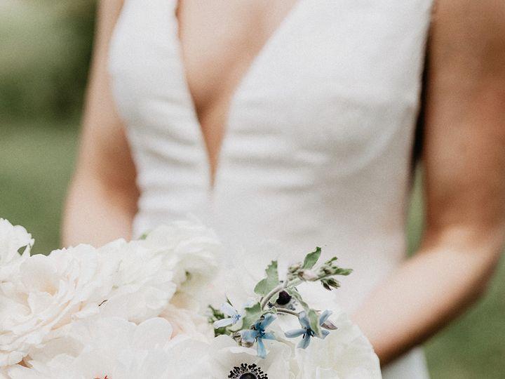 Tmx Sarah Sam Wedding 0157 51 751987 Durham, NC wedding florist