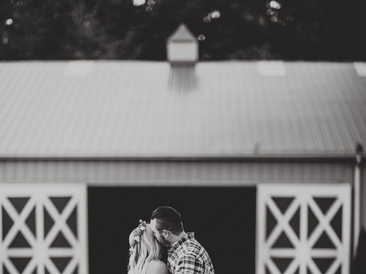 Tmx Boarders11 51 1161987 157766584343983 Shepherdsville, KY wedding photography