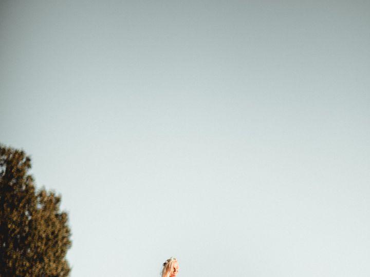 Tmx Boarders25 51 1161987 157766584381445 Shepherdsville, KY wedding photography