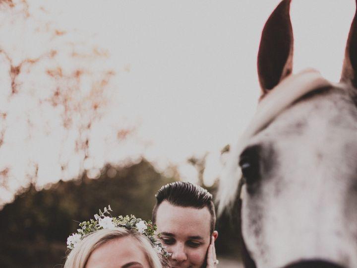 Tmx Boarders31 51 1161987 157766584363020 Shepherdsville, KY wedding photography