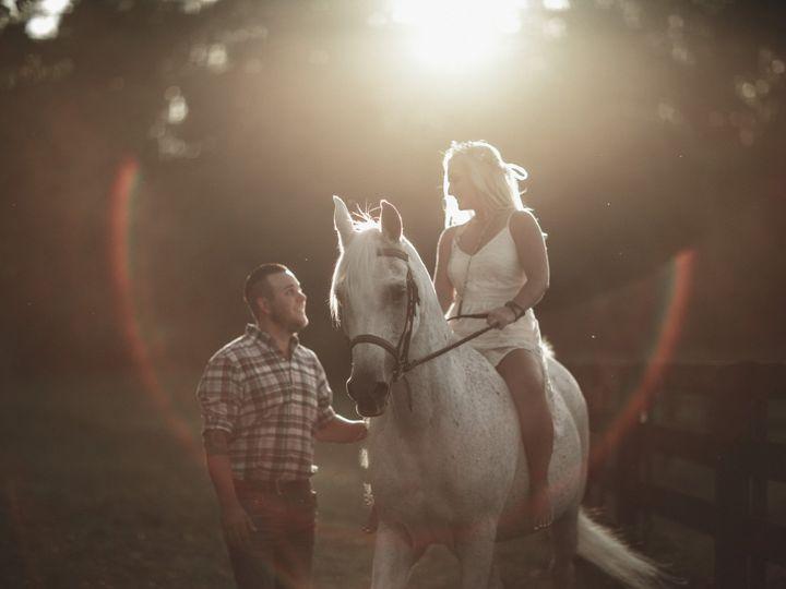 Tmx Boarders5 51 1161987 157766576784386 Shepherdsville, KY wedding photography