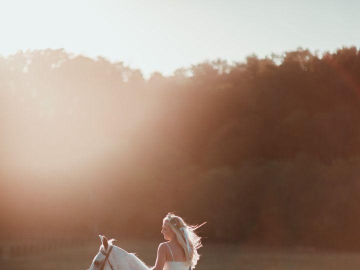 Tmx Boarders7 51 1161987 157766577090899 Shepherdsville, KY wedding photography