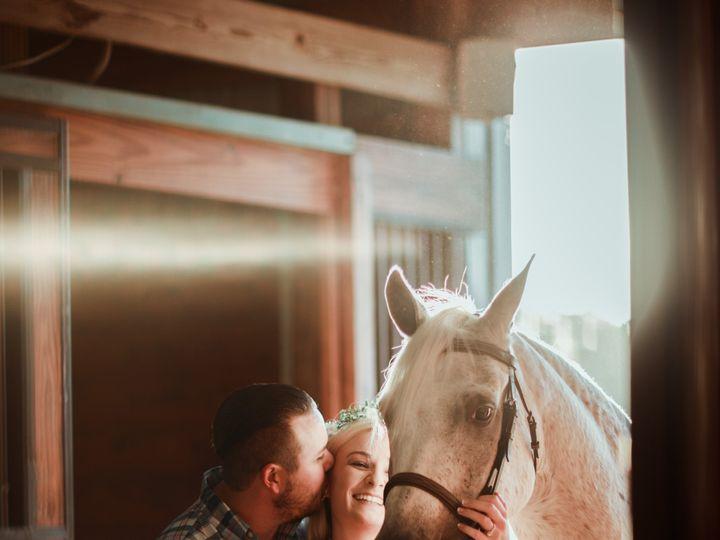 Tmx Boarders8 51 1161987 157766576953460 Shepherdsville, KY wedding photography