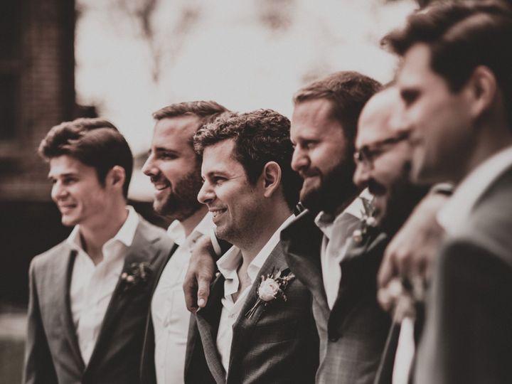 Tmx Edin14 51 1161987 157766557694425 Shepherdsville, KY wedding photography