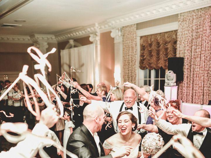 Tmx Joeabby1 51 1161987 157766531537792 Shepherdsville, KY wedding photography