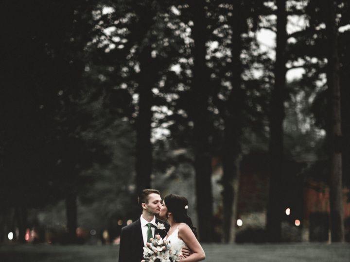 Tmx Kellieaaron 25 51 1161987 157766548991680 Shepherdsville, KY wedding photography