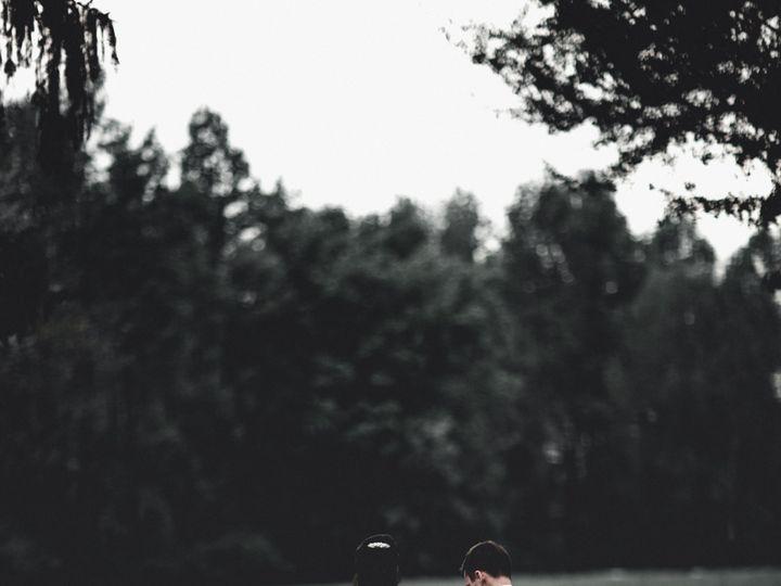 Tmx Kellieaaron 26 51 1161987 157766549485252 Shepherdsville, KY wedding photography