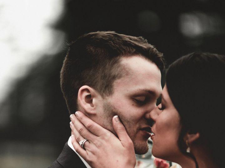 Tmx Kellieaaron 29 51 1161987 157766549566617 Shepherdsville, KY wedding photography