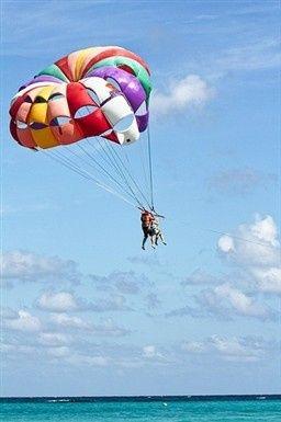 parasailinginochorios04deveniflickr