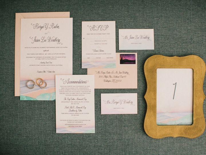 Tmx Korynjason 146 51 761987 1571076083 Washington, DC wedding invitation