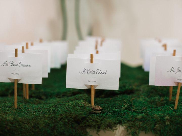 Tmx Korynjason 471 51 761987 1571076095 Washington, DC wedding invitation