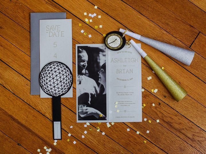 Tmx Meuselrobinsonwedding0013 51 761987 1571074877 Washington, DC wedding invitation