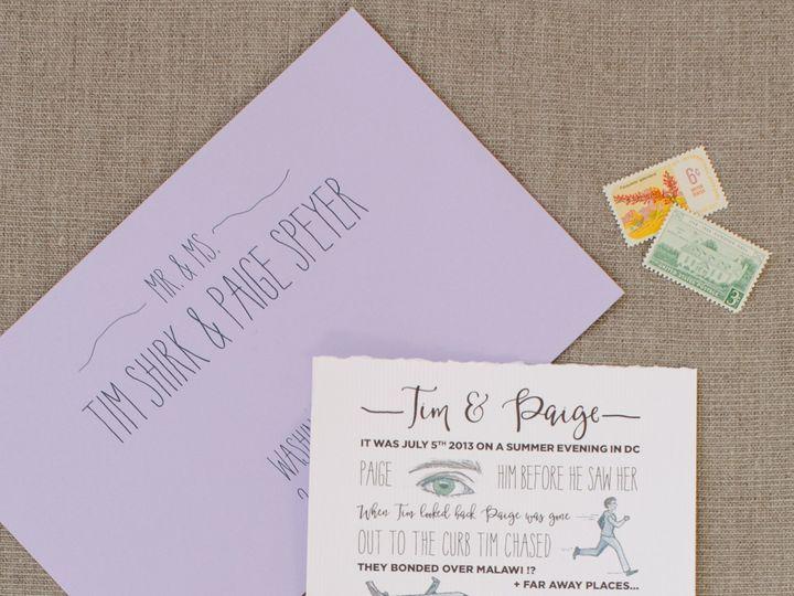Tmx Type A Invitations Kate Headley Save The Date No Address 51 761987 1571074040 Washington, DC wedding invitation