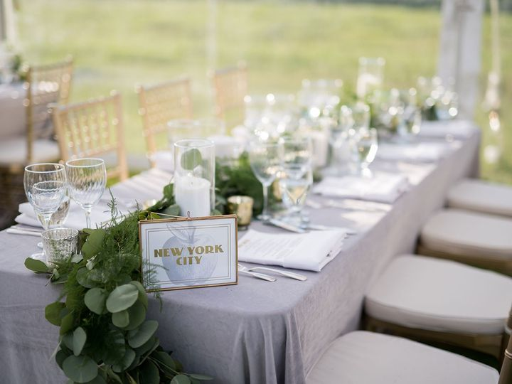 Tmx Type A Invitations Nyc Table Number Wyoming National Park 2017 51 761987 1571070963 Washington, DC wedding invitation