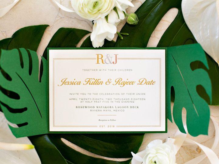 Tmx Typea Invitations Customweddinginvitations Destinationwedding Mexico 0199 51 761987 1571069197 Washington, DC wedding invitation