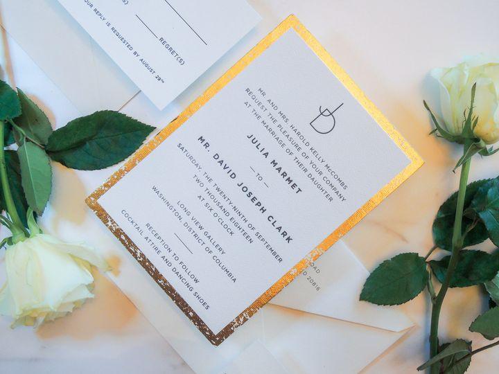 typeainvitations goldbacking wedding 2106 3 51 761987