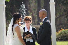 Weddings by Roberta