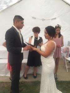 Tmx 1511380190953 Wedding Pic Santa Maria wedding officiant