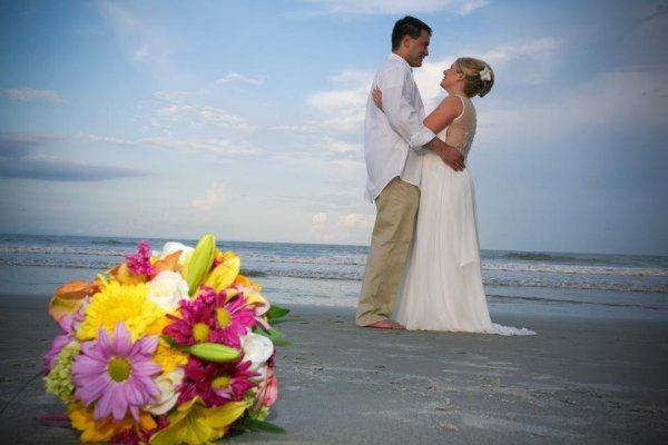 Tmx 1338576774089 Steph2prof Wilmington wedding florist