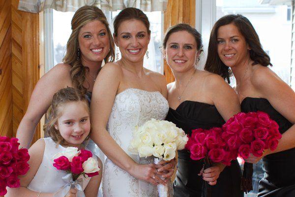 Tmx 1338576783785 I0164 Wilmington wedding florist