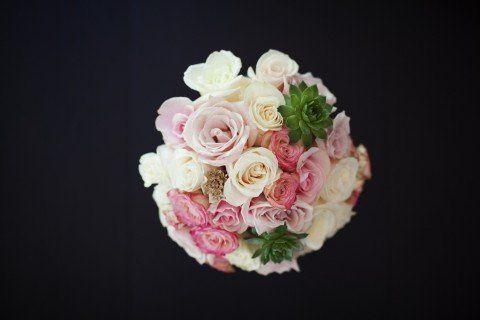 Tmx 1338576865054 Picforlogo Wilmington wedding florist