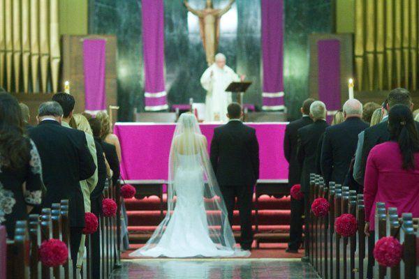 Tmx 1338576997312 0036 Wilmington wedding florist