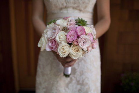 Tmx 1338577006015 Bouquet Wilmington wedding florist