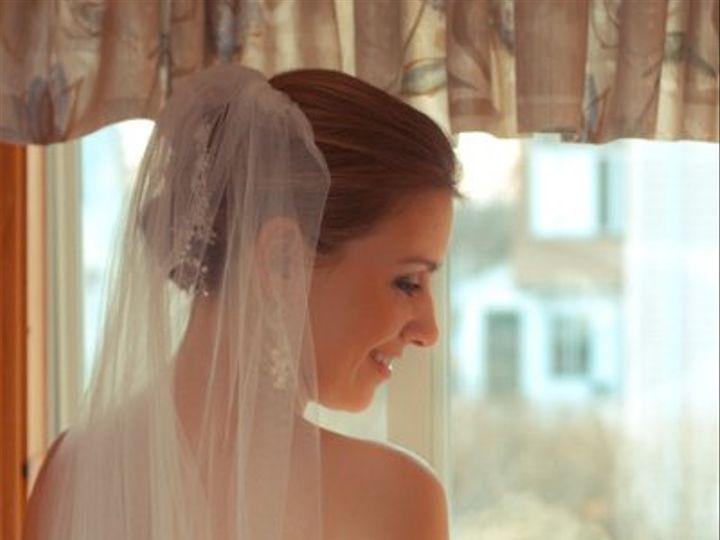Tmx 1338577015073 I0193 Wilmington wedding florist