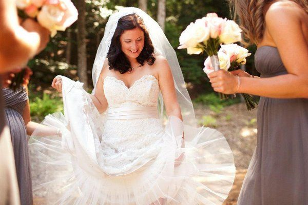 Tmx 1338577093360 Laur Wilmington wedding florist