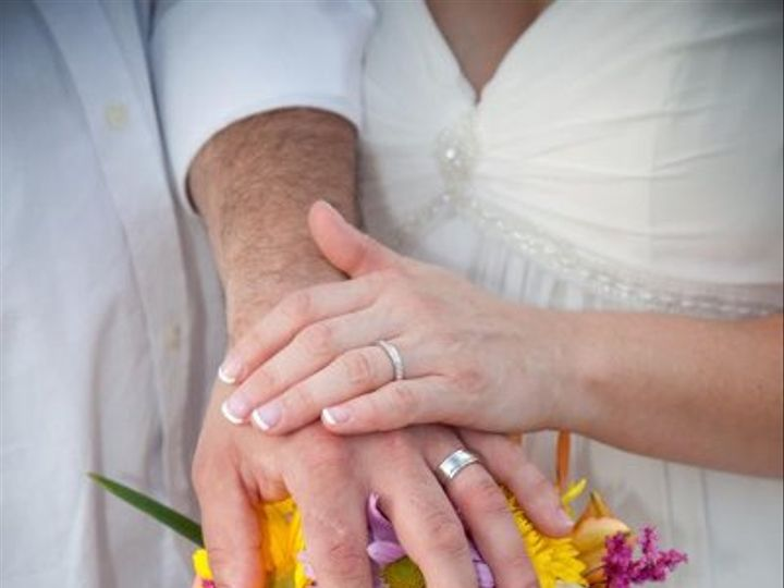 Tmx 1338577111837 Steph Wilmington wedding florist