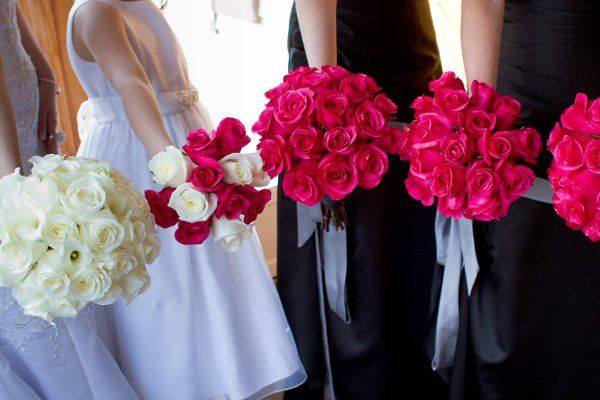 Tmx 1338577119571 0011 Wilmington wedding florist