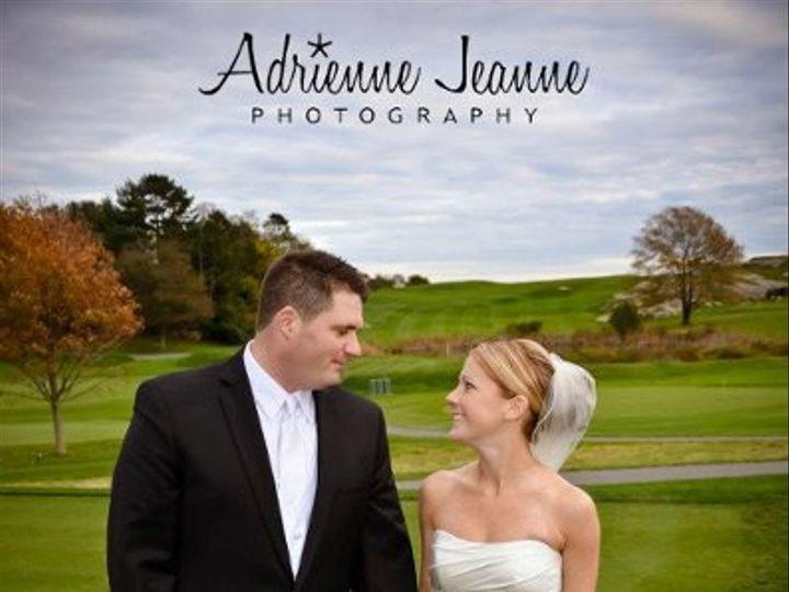 Tmx 1338577260450 Tessandjohn3 Wilmington wedding florist
