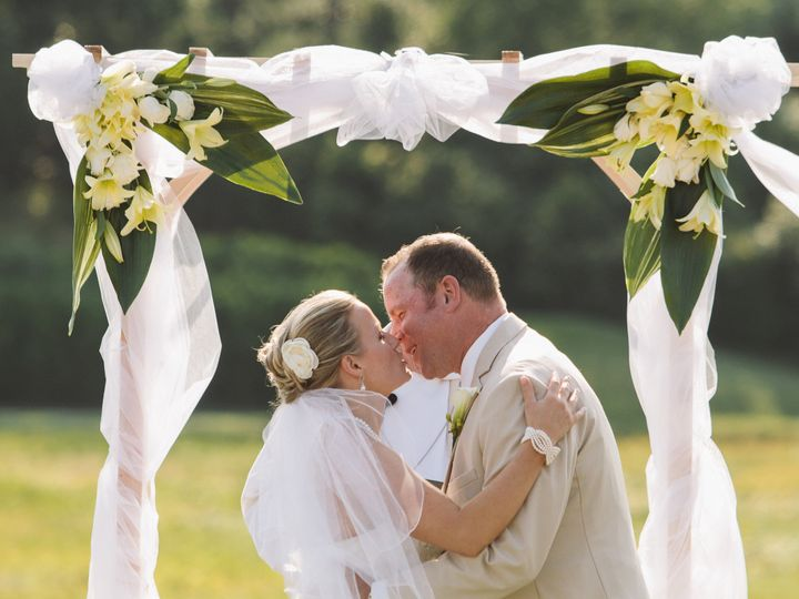Tmx 1414169550266 Cat 2 Wilmington wedding florist