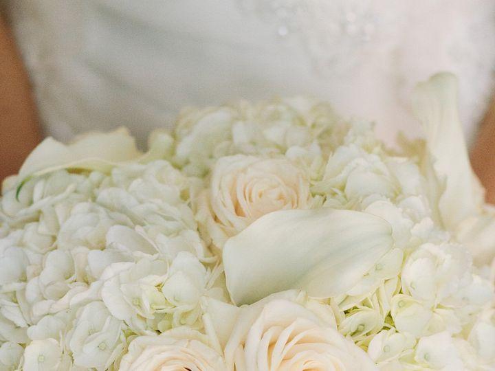 Tmx 1414169567259 Catanddan20140808print 075 Wilmington wedding florist