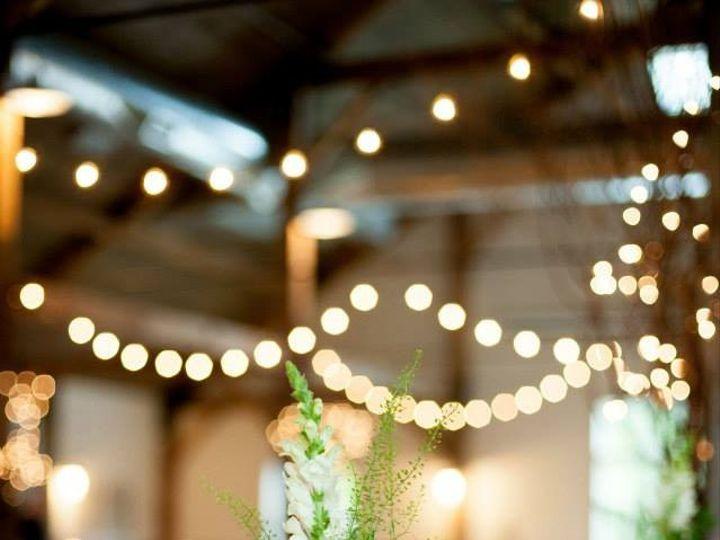 Tmx 1414169667318 Am7 Wilmington wedding florist