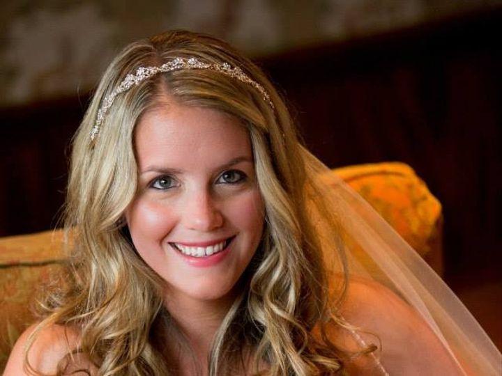 Tmx 1414169670291 Amy1 Wilmington wedding florist