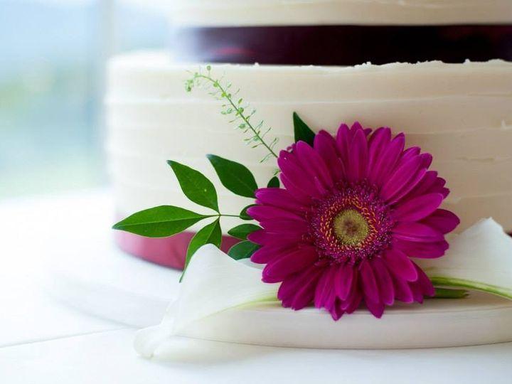 Tmx 1414169677044 Amy9 Wilmington wedding florist