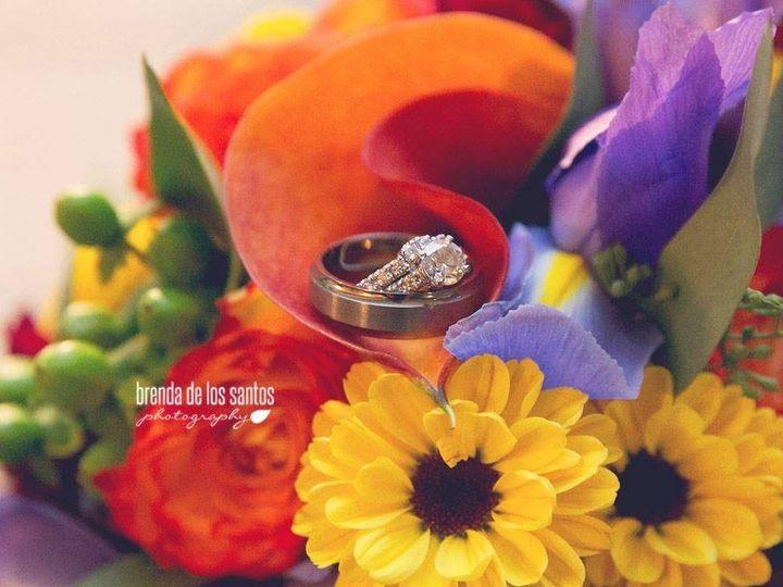 Tmx 1414169680288 As Wilmington wedding florist