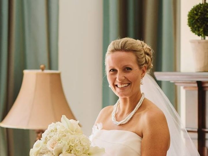 Tmx 1414169685308 Cat 2 Wilmington wedding florist
