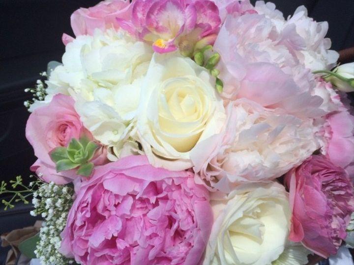 Tmx 1414169692750 Chrissy 1 Wilmington wedding florist