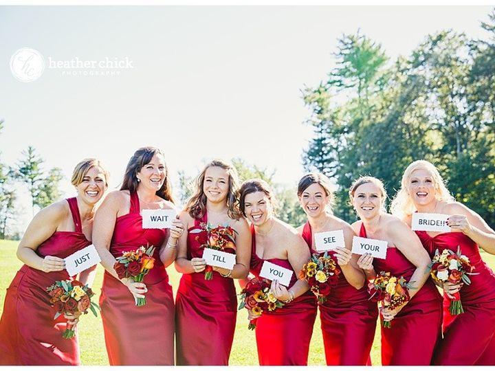 Tmx 1414169698316 Ma Wedding Photographer Renaissance Golf Club Have Wilmington wedding florist