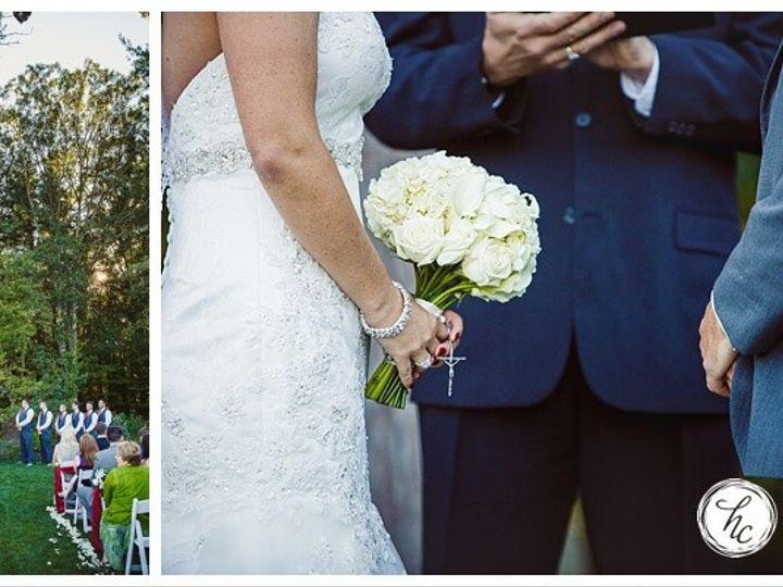 Tmx 1414169701600 Ma Wedding Photographer Renaissance Golf Club Have Wilmington wedding florist