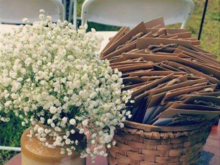 Tmx 1414169705033 Sdfa Wilmington wedding florist