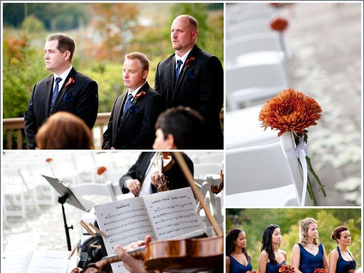 Tmx 1414169709146 Vermontphotographer310 Wilmington wedding florist